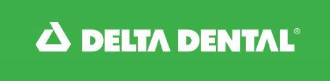 Delta Dental Insurance Plans