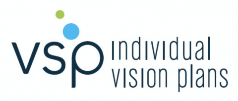 VSP Vision Insurance Plans